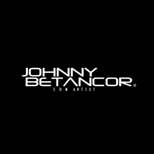 JOHNNY BETANCOR